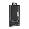 back-up-baterija-aspor-qc-10000mah-crna-91291-96856