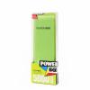back-up-baterija-remax-candy-micro-usb-5000mah-zelena-34606-72685