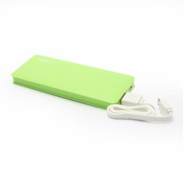 back-up-baterija-remax-candy-micro-usb-5000mah-zelena-34606-72686