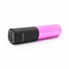 back-up-baterija-remax-lipmax-2400mah-ljubicasta-68314-72696