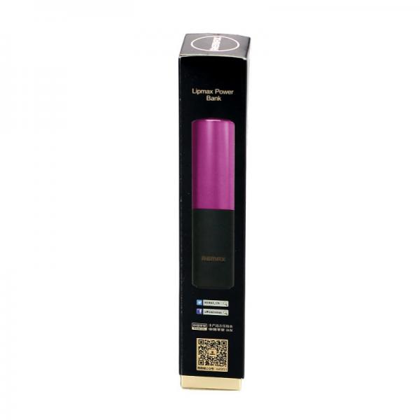 back-up-baterija-remax-lipmax-2400mah-ljubicasta-68314-72700