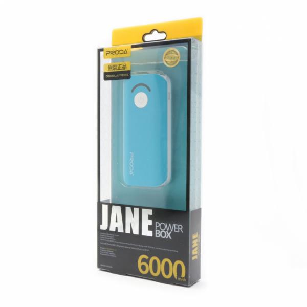back-up-baterija-remax-proda-jane-v3-6000mah-plava-68322-72834