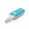 back-up-baterija-remax-proda-jane-v3-6000mah-plava-68322-72835