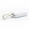 back-up-baterija-remax-proda-micro-usb-5000mah-bela-58023-72727