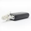 back-up-baterija-remax-proda-micro-usb-5000mah-crna-58024-72725