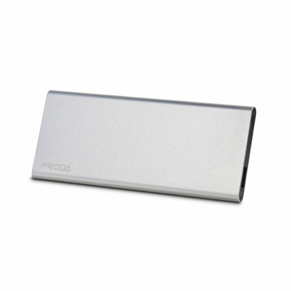 back-up-baterija-remax-proda-pp-v08-micro-usb-8000mah-srebrna-58994-59536