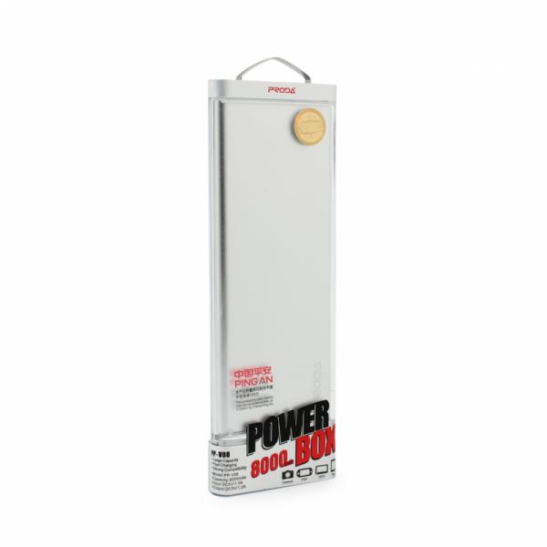 back-up-baterija-remax-proda-pp-v08-micro-usb-8000mah-srebrna-58994-59538