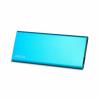 back-up-baterija-remax-proda-pp-v08-micro-usb-8000mah-zelena-58996-59542