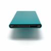 back-up-baterija-remax-proda-pp-v08-micro-usb-8000mah-zelena-58996-59543