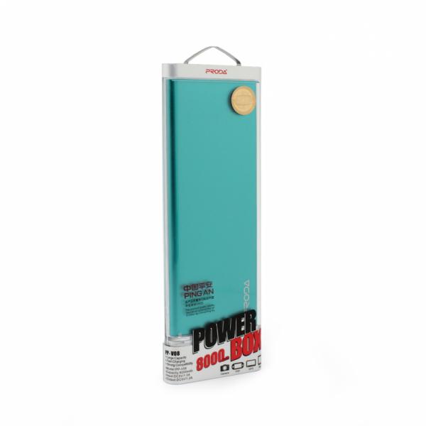 back-up-baterija-remax-proda-pp-v08-micro-usb-8000mah-zelena-58996-59544