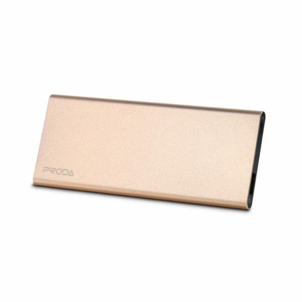 back-up-baterija-remax-proda-pp-v08-micro-usb-8000mah-zlatna-58995-59548