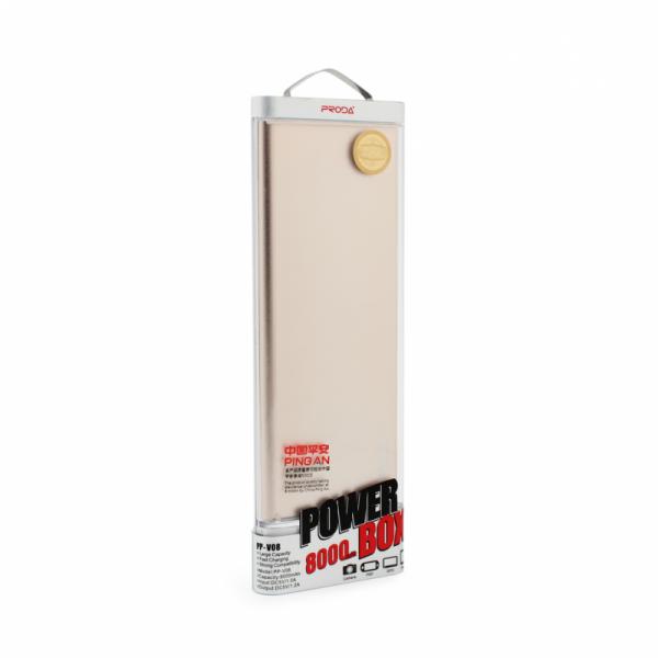back-up-baterija-remax-proda-pp-v08-micro-usb-8000mah-zlatna-58995-59550