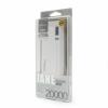 back-up-baterija-remax-proda-v10i-20000mah-bela-68323-72822