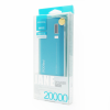back-up-baterija-remax-proda-v10i-20000mah-plava-68324-72820