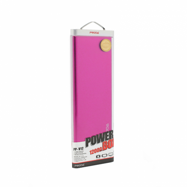 back-up-baterija-remax-proda-vanguard-12000mah-pink-68329-72842
