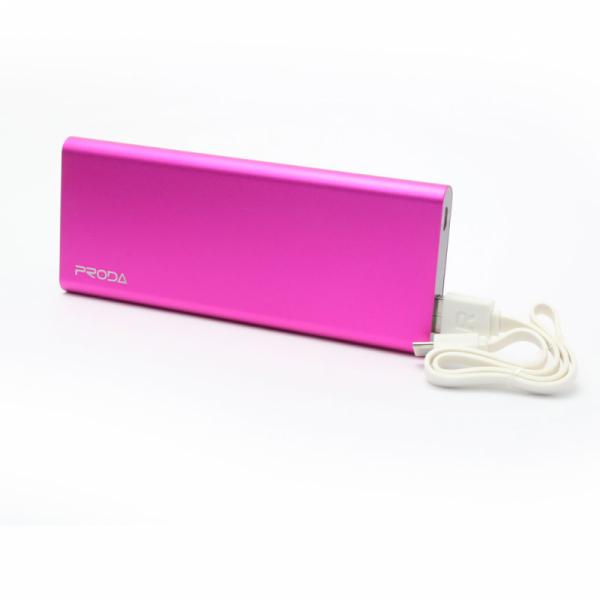 back-up-baterija-remax-proda-vanguard-12000mah-pink-68329-72843