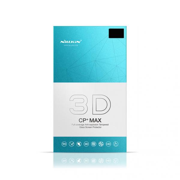 tempered-glass-nillkin-3d-cpmax-za-samsung-g960-s9-crni-91978-96614