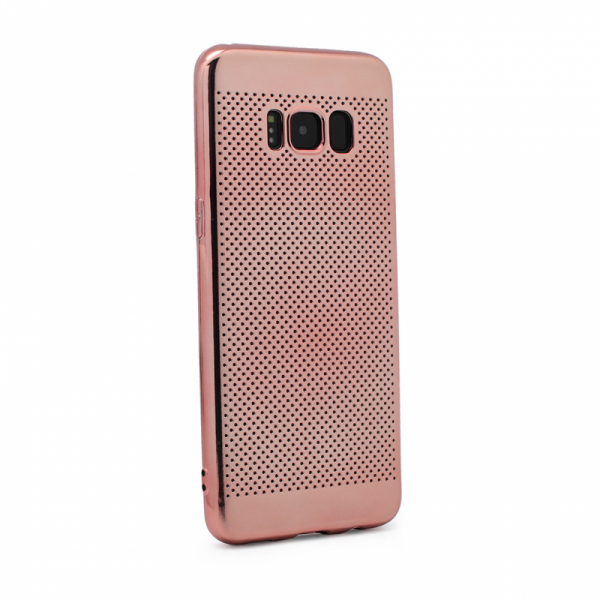 torbica-breathe-za-samsung-g950-s8-pink-85525-89279