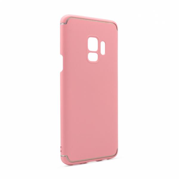 torbica-catch-za-samsung-g960-s9-pink-90397-95307