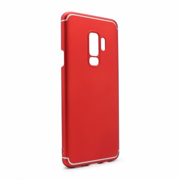 torbica-catch-za-samsung-g965-s9-plus-crvena-90399-95303