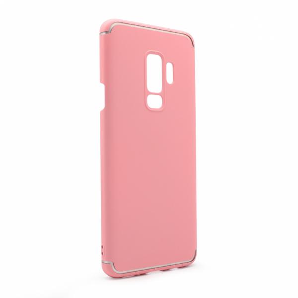 torbica-catch-za-samsung-g965-s9-plus-pink-90400-95304