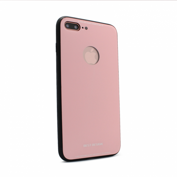 torbica-contour-light-za-iphone-8-plus-roze-88510-92835
