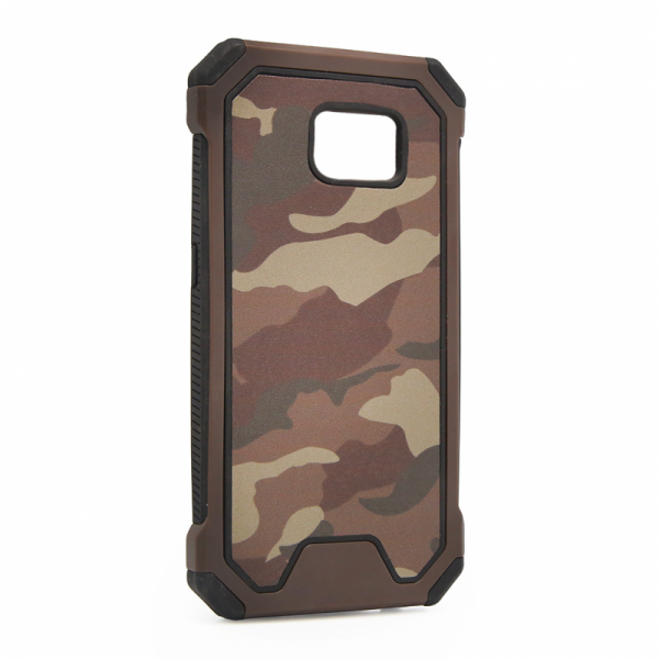 torbica-defender-military-za-samsung-g930-s7-crna-76023-80757