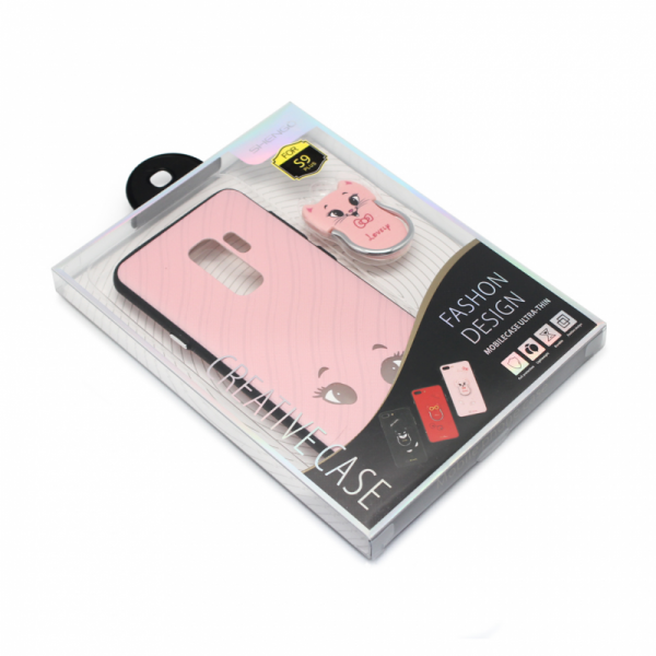 torbica-finger-ring-proda-meng-za-samsung-g965-s9-plus-cat-93211-97666