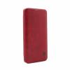 torbica-g-case-wallet-za-samsung-g965-s9-plus-pink-90409-95425