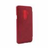 torbica-g-case-wallet-za-samsung-g965-s9-plus-pink-90409-95426