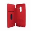torbica-g-case-wallet-za-samsung-g965-s9-plus-pink-90409-95427
