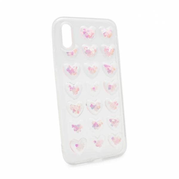 torbica-happy-hearts-za-iphone-x-type-1-84658-90307