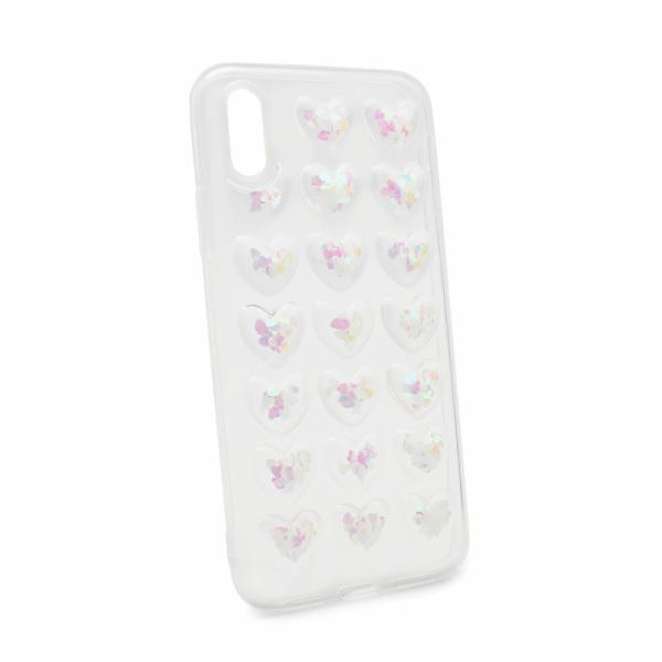 torbica-happy-hearts-za-iphone-x-type-2-84659-90308