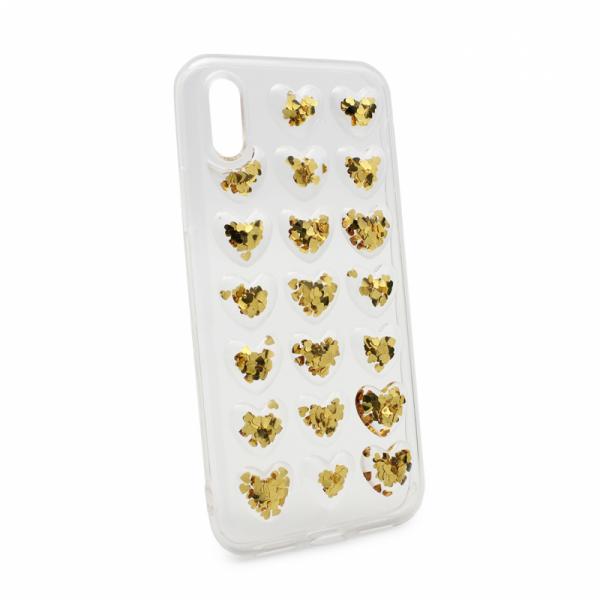 torbica-happy-hearts-za-iphone-x-type-4-84661-90310