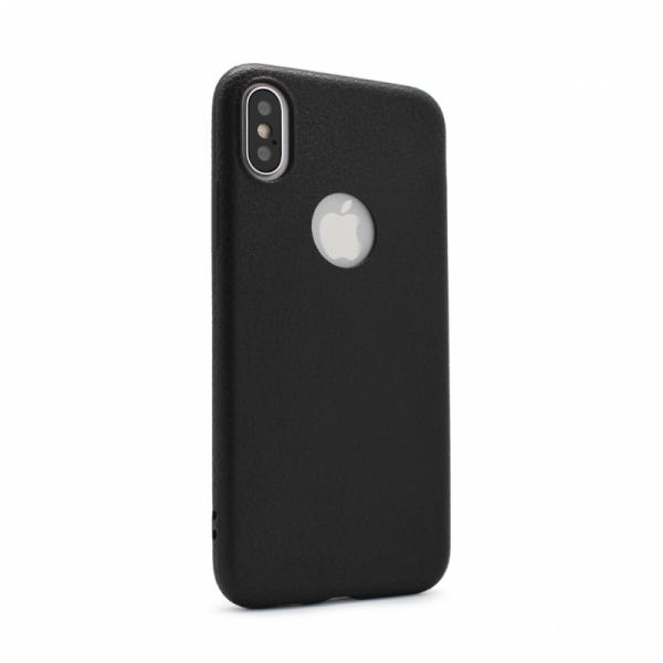 torbica-leather-look-za-iphone-iphone-x-crna-88670-93285