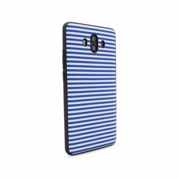 torbica-luo-stripes-za-huawei-mate-10-plava-93276-97465