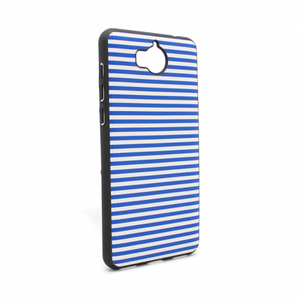 torbica-luo-stripes-za-huawei-y5-2017-y6-2017-plava-93279-97513