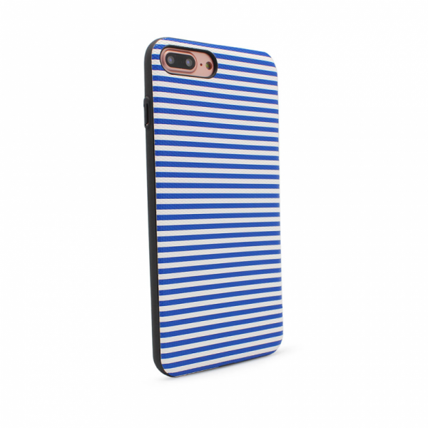 torbica-luo-stripes-za-iphone-7-plus-8-plus-plava-93285-97493