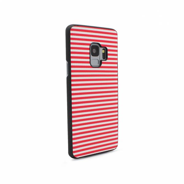 torbica-luo-stripes-za-samsung-g960-s9-crvena-93308-97527