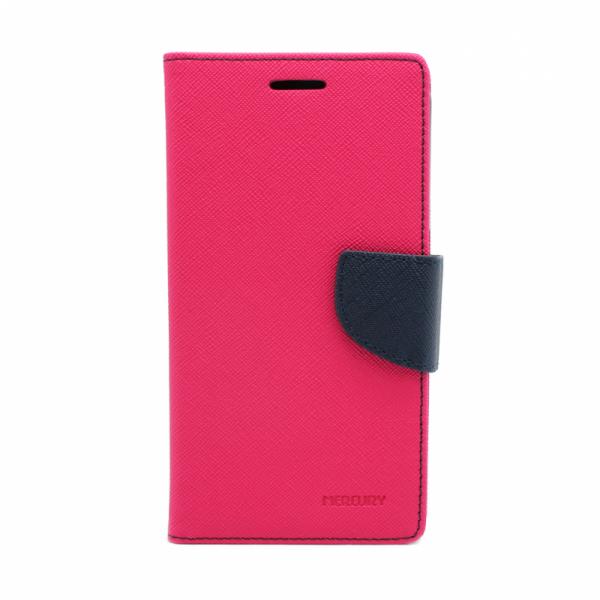 torbica-mercury-za-samsung-g960-s9-pink-89879-95674