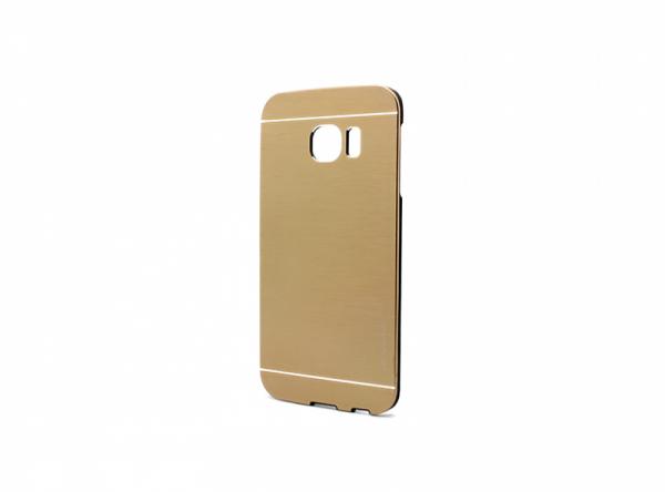 torbica-motomo-za-samsung-g925-s6-edge-zlatna-44857-45566