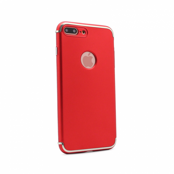 torbica-my-slim-za-iphone-8-plus-crvena-89265-94042