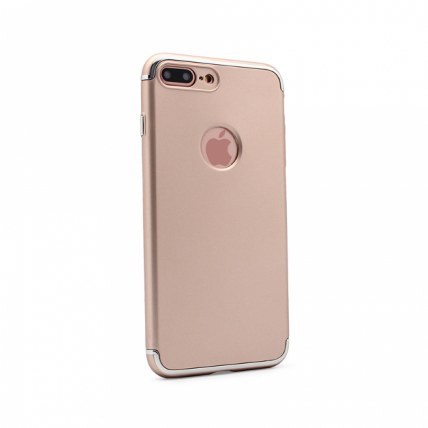 torbica-my-slim-za-iphone-8-plus-zlatna-89267-94040