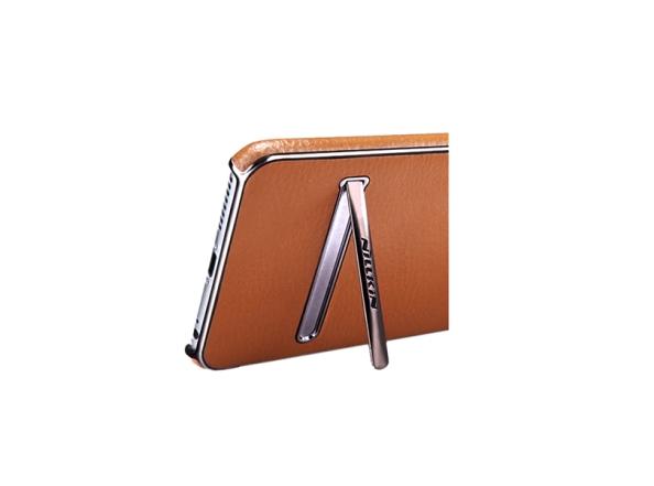 torbica-nillkin-m-jarl-za-iphone-6-55-braon-61809