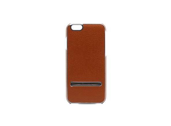 torbica-nillkin-m-jarl-za-iphone-6-55-braon