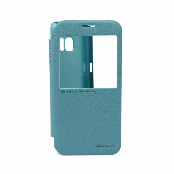 torbica-nillkin-sparkle-za-samsung-g930-s7-plava-64590-68899