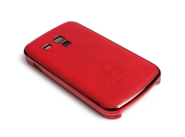 torbica-nock-za-samsung-s7562-s7560-trend-crvena-19693