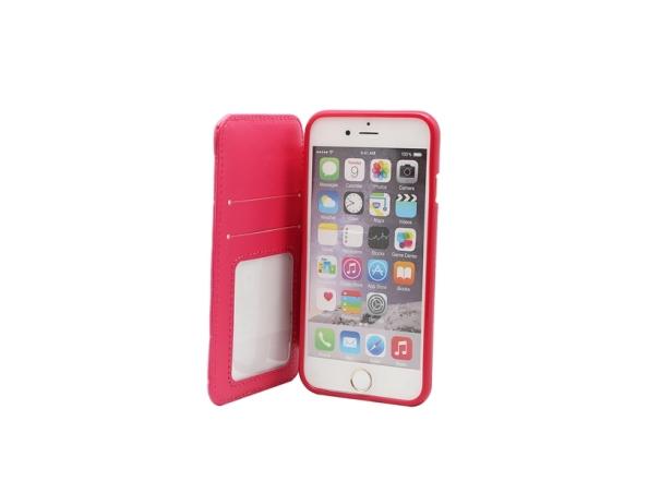 torbica-pink