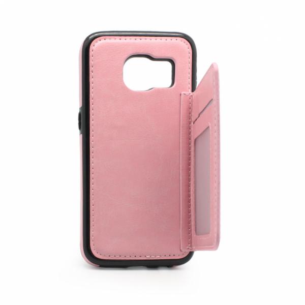 torbica-pocket-za-samsung-g930-s7-pink-69011-73230