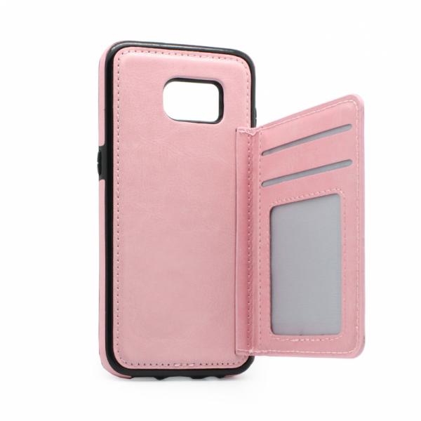 torbica-pocket-za-samsung-g935-s7-edge-pink-69013-73223